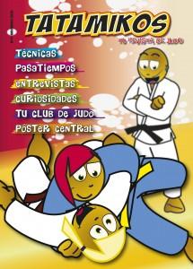 Revista nº2 - 2010