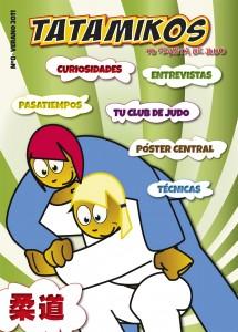 Revista nº 8 - 2012