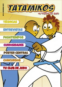 Revista nº 2 - 2011